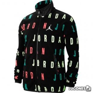 Sudadera Jordan Sport DNA