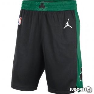 Pantalon Boston Celtics Statement Edition