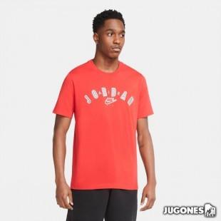 Jordan Legacy 1 T Shirt