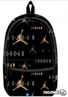 Jordan Rise and Shine Backpack