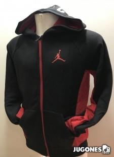 Jordan Jumpman Speckle