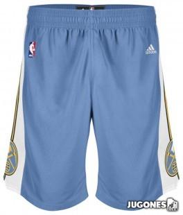 Pantalón NBA Swingman Denver