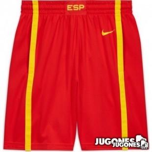 Pantalon Epaña Jr