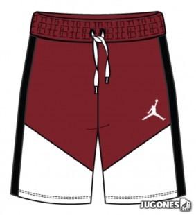 Pantalon Jordan Layup Bball