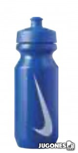 Big mouth hidration bottle