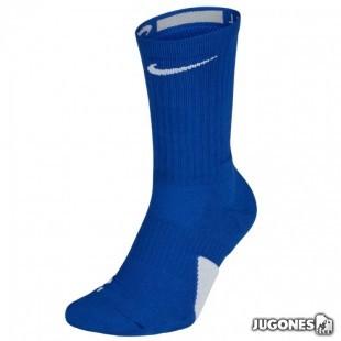 Nike Elite Crew sock