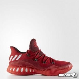 Zapatillas Adidas Explosive Low