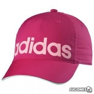 Linear 5p hat