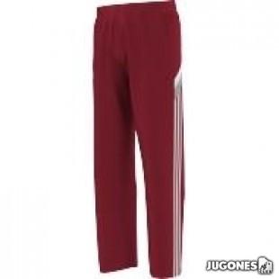 Pantalon Adidas Comando