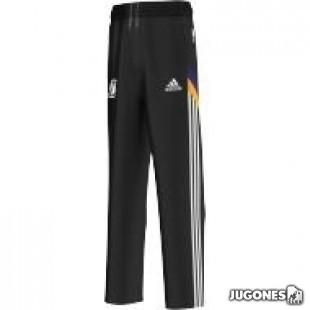 Pantalon Largo NBA Jr Lakers