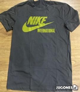 Nike International T-Shirt