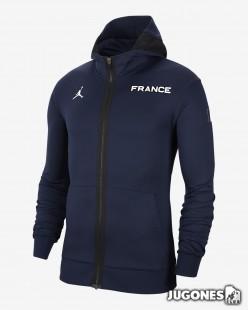 Therma flex Showtime Jordan France