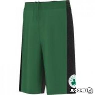 Pantalon NBA Boston Ni?@s