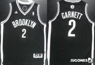 Camiseta NBA Kevin Garnett (Impresa)
