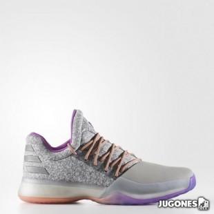 Zapatilla Adidas Harden Vol. 1
