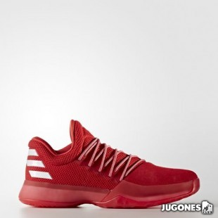 Adidas Harden Vol .1 Basketball shoes