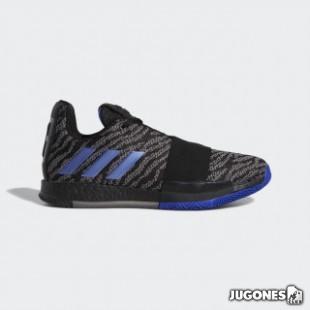 Adidas Harden Vol.3
