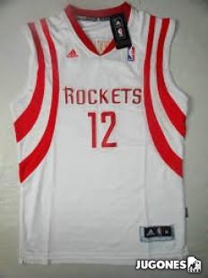 Camiseta NBA Howard (Impresa)