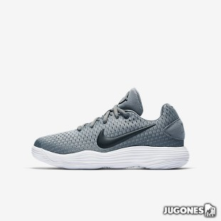 Nike Hyperdunk Low 2017 (GS)