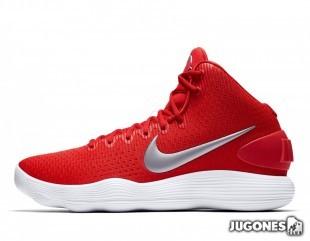 Zapatilla Nike Hyperdunk 2017
