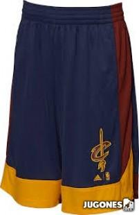 Pantalon Cavaliers HPS