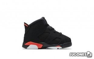 15 47 Hombre Nike Lebron 5 Pink Talla Ry1qwpr Zapatos wgwAqY