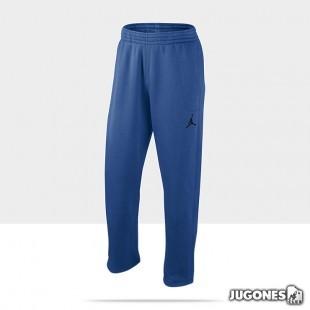 Pantalón Jordan 23/7 Fleece