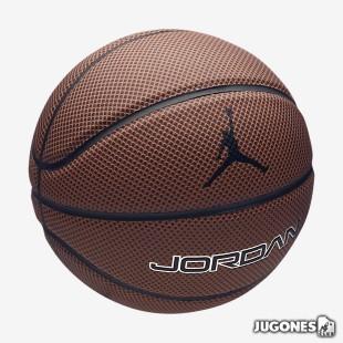 Balon Jordan Legacy (7)