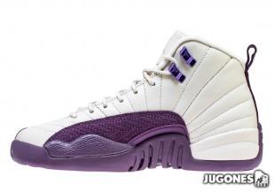 Jordan 12 Retro GS