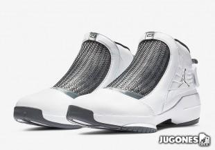 Jordan 19 Retro