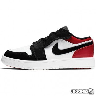 Jordan 1 Low ALT PS