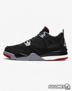 Jordan 4 Retro PS