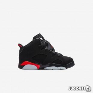 Jordan 6 Infrared PS