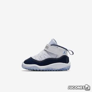 Nike Air Jordan 11 Retro  TD