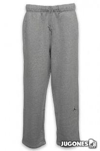 Pantalon Jordan Algodon
