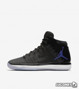 Nike Air Jordan XXXI Niñ@s