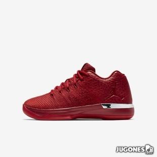 Air Jordan XXXI Low  BG