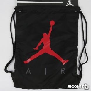 Jordan Jumpman Gym Sack