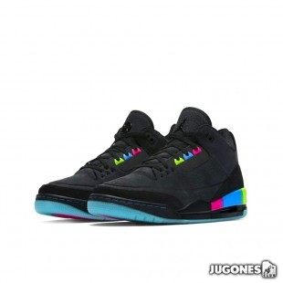 Jordan 3 Retro SE Q54(GS)