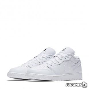 Jordan 1 Retro Low GS