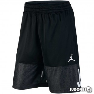 Jordan AJ Blockout Jr Pants