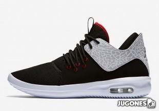 Air Jordan First Class