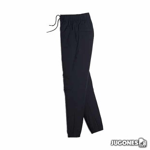 Pantalon Jordan CIty Woven Kids