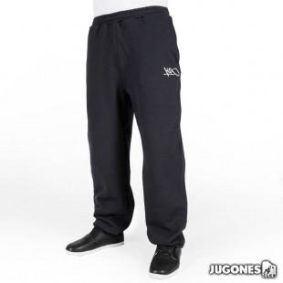 Pantalon Chandal K1X - Plain Tag