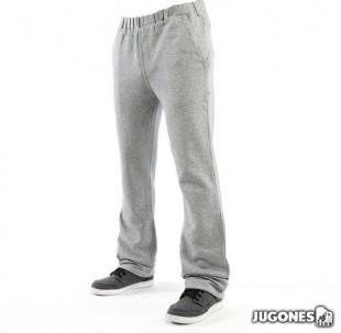 Pantalones K1X - Soho