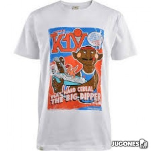 K1X Cereal Tee T-Shirt