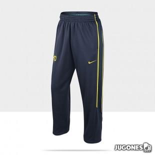 KD Long Pants