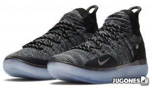 Nike Zoom KD 11 PARANOID