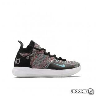 Nike Zoom KD11 GS