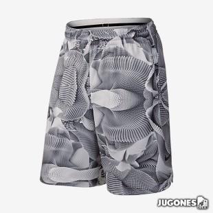 Pantalon Kobe Mambula Elite